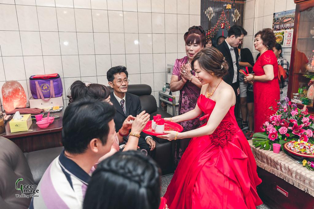 0722 Wedding Day-P-85