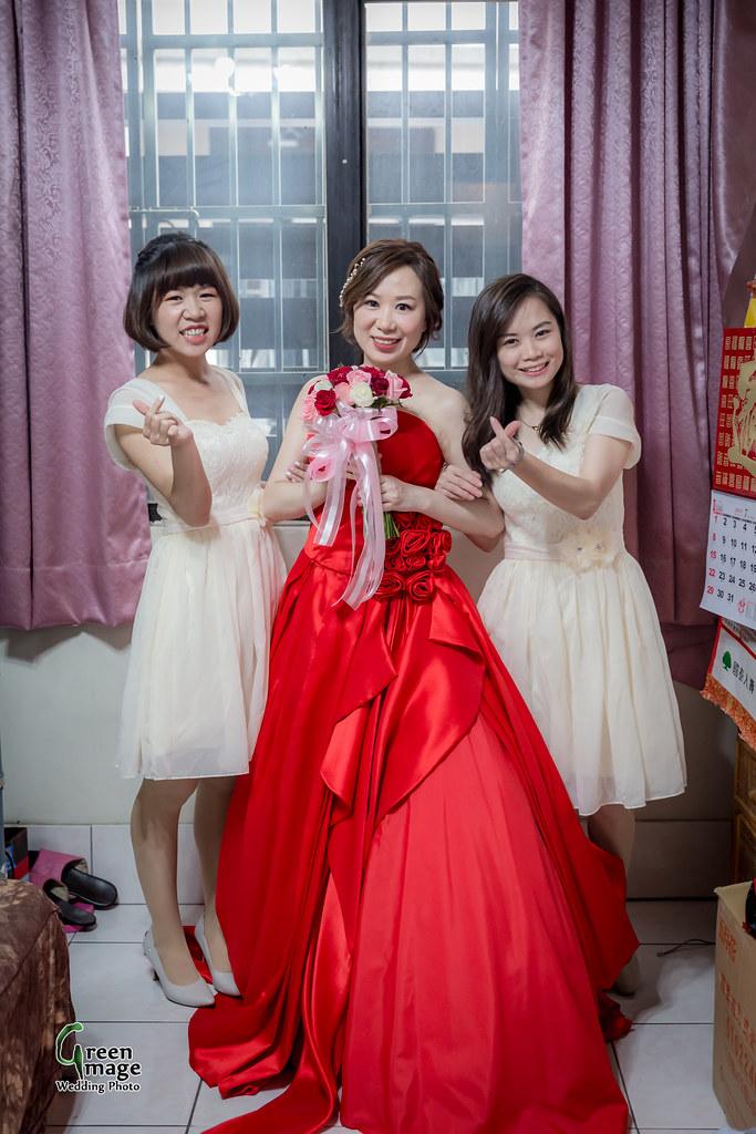 0722 Wedding Day-P-42