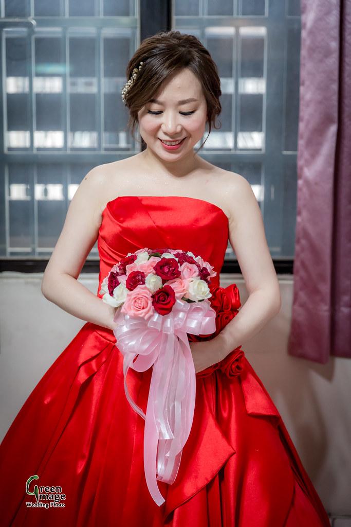 0722 Wedding Day-P-40