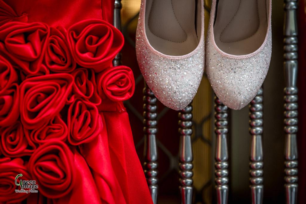 0722 Wedding Day-P-3