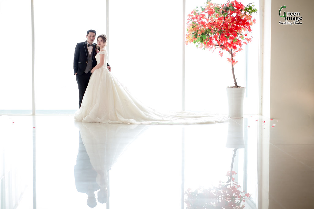 1020 Wedding Day(R)-186