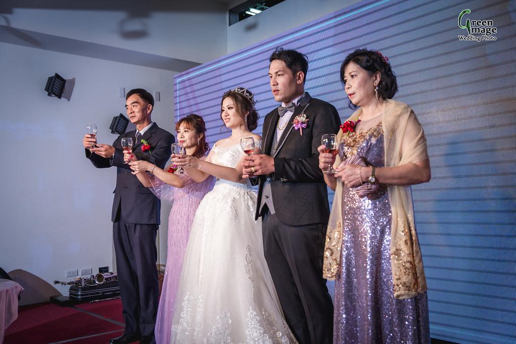 1020 Wedding Day(R)-173