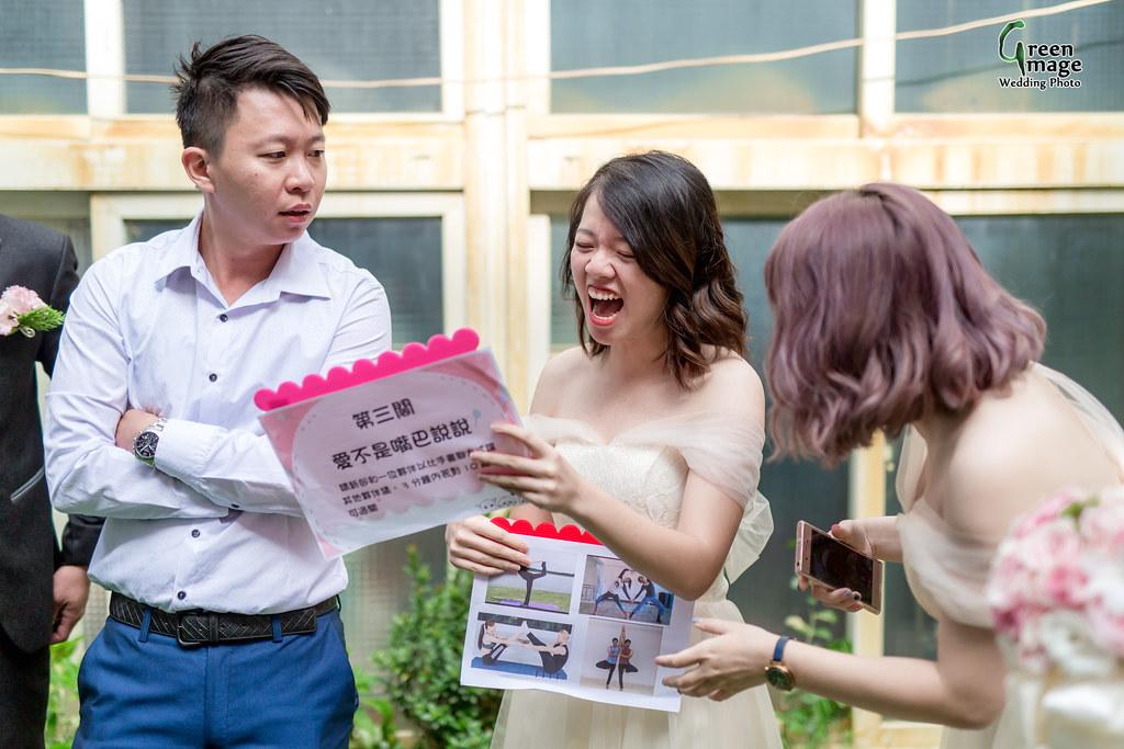 1020 Wedding Day(R)-108