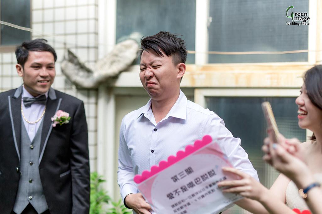 1020 Wedding Day(R)-107