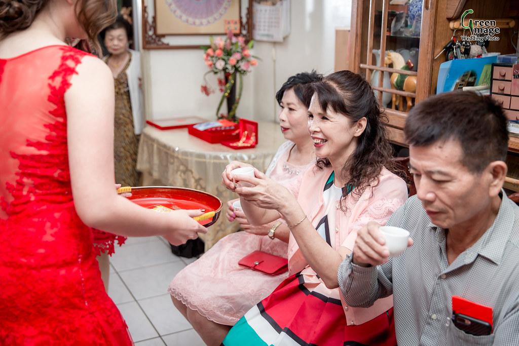 1020 Wedding Day(R)-42