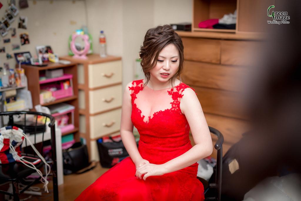 1020 Wedding Day(R)-38