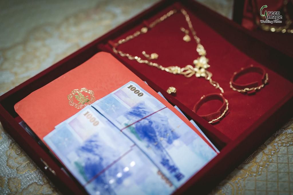 1020 Wedding Day(R)-36