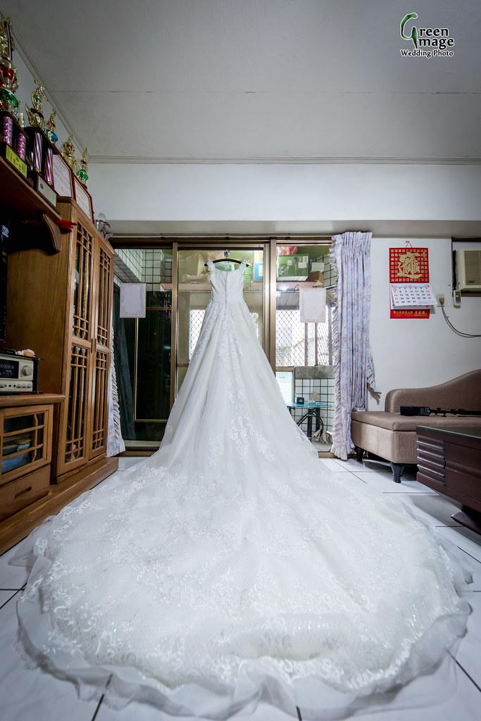1020 Wedding Day(R)-3