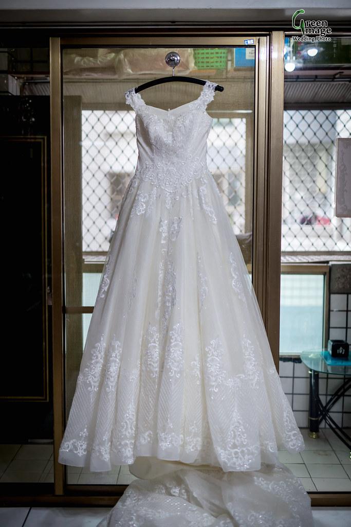 1020 Wedding Day(R)-1