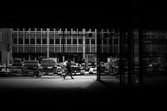 in and out (gato-gato-gato) Tags: apsc fuji fujifilmx100f street streetphotography x100f zurich autofocus flickr gatogatogato pocketcam pointandshoot streettogs wwwgatogatogatoch black white schwarz weiss bw blanco negro monochrom monochrome blanc noir strasse strase onthestreets streetpic streetphotographer mensch person human pedestrian fussgänger fusgänger passant schweiz switzerland suisse svizzera sviss zwitserland isviçre zuerich zurigo zueri fujifilm fujix x100 x100p digital