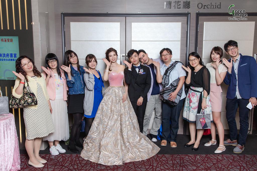1021 Wedding Day(R)-181
