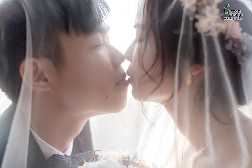 1021 Wedding Day(R)-97