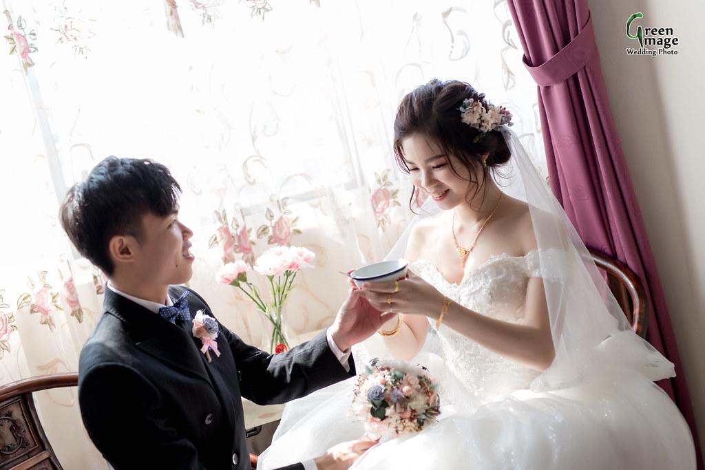 1021 Wedding Day(R)-96