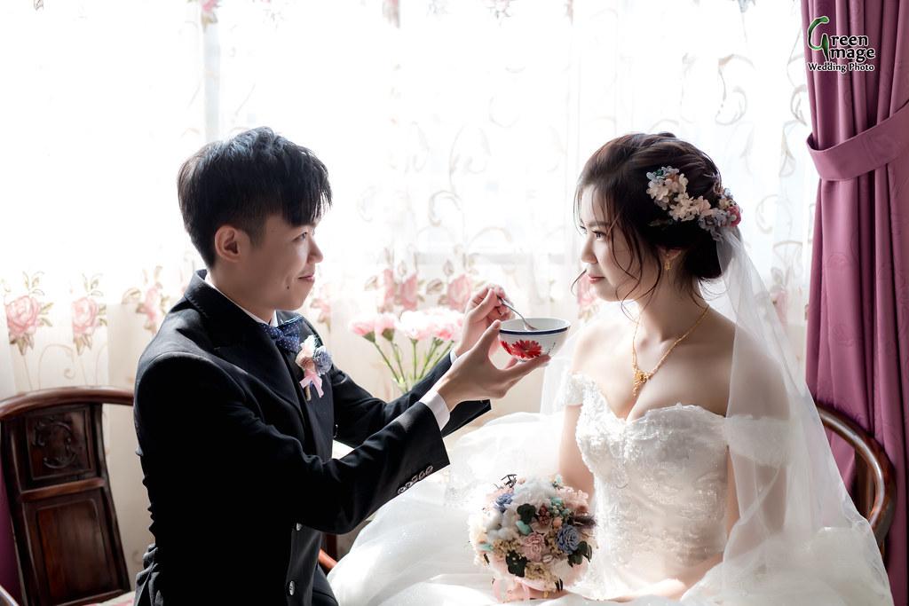 1021 Wedding Day(R)-94
