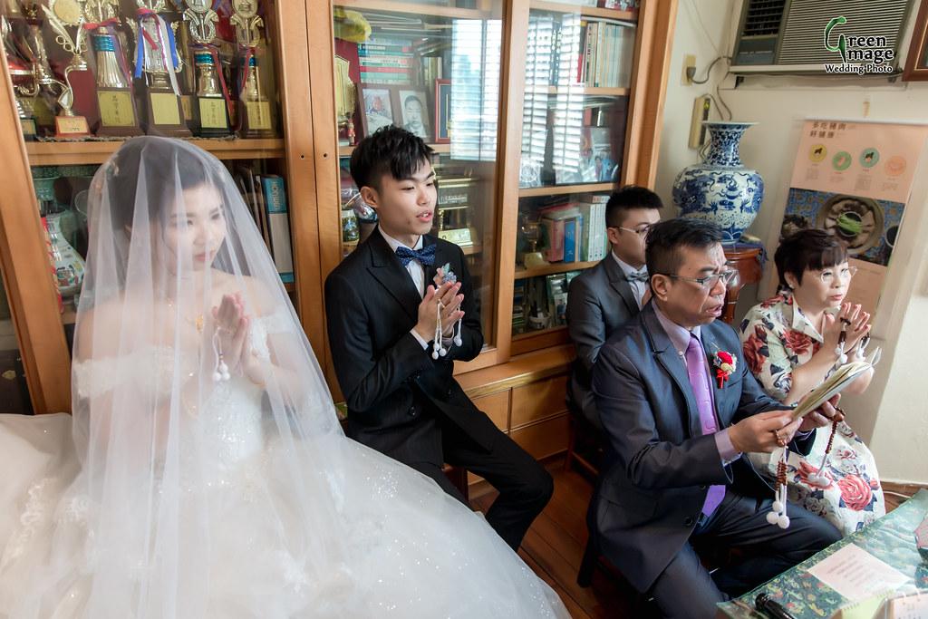 1021 Wedding Day(R)-86
