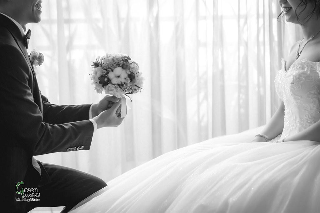 1021 Wedding Day(R)-52