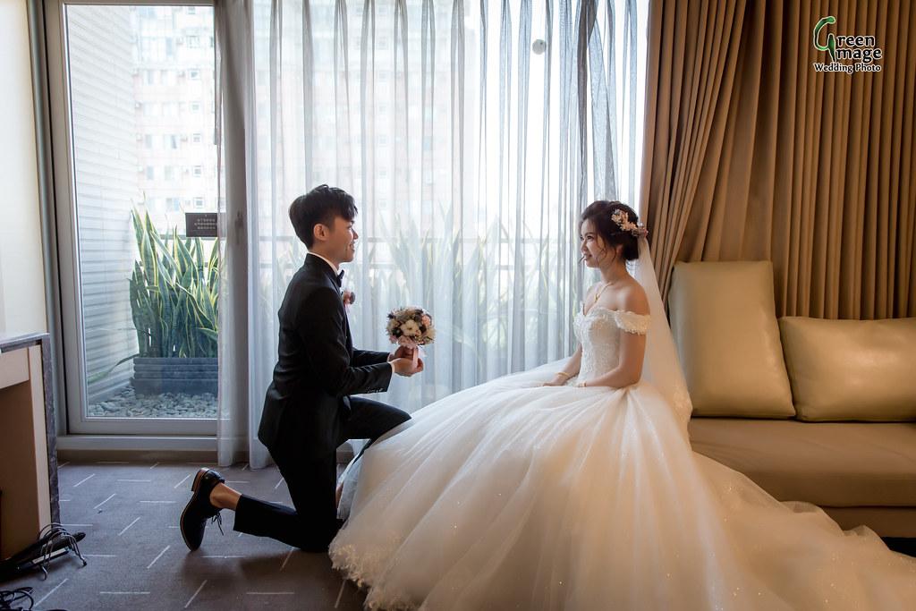 1021 Wedding Day(R)-50