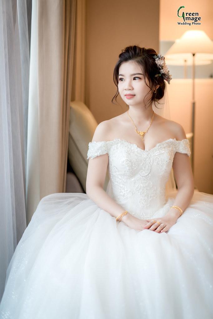1021 Wedding Day(R)-48