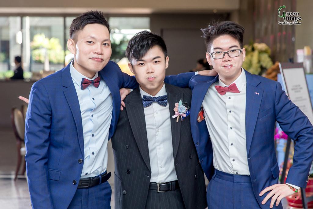 1021 Wedding Day(R)-44