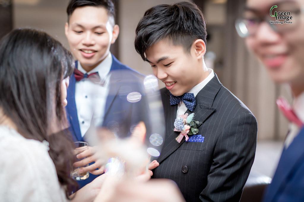 1021 Wedding Day(R)-35