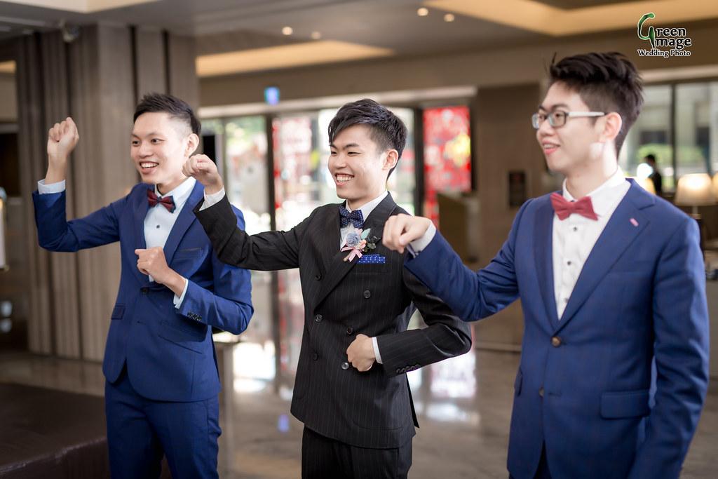 1021 Wedding Day(R)-25