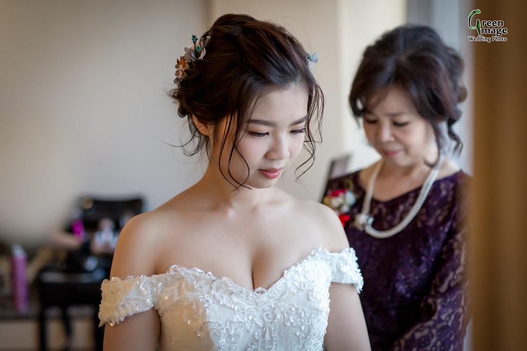 1021 Wedding Day(R)-17
