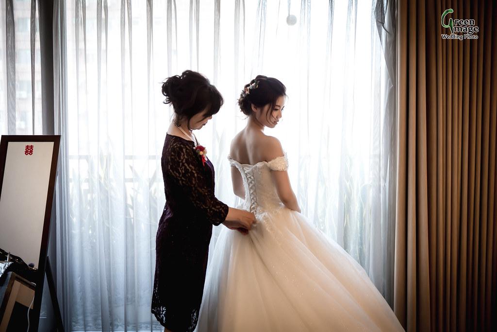 1021 Wedding Day(R)-15