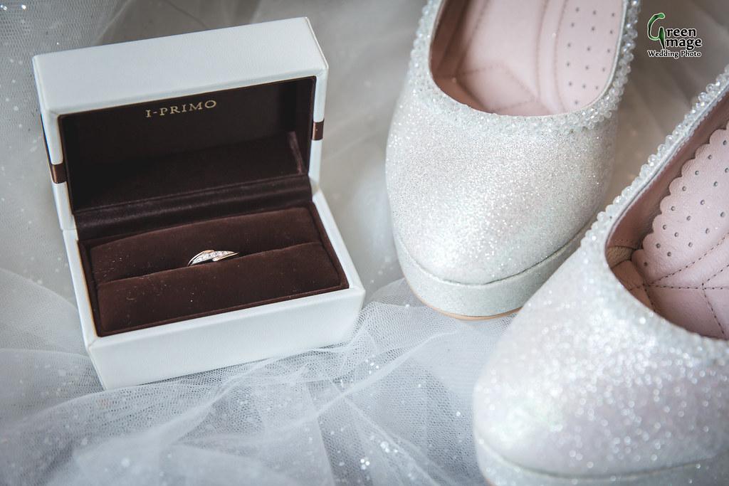 1021 Wedding Day(R)-11