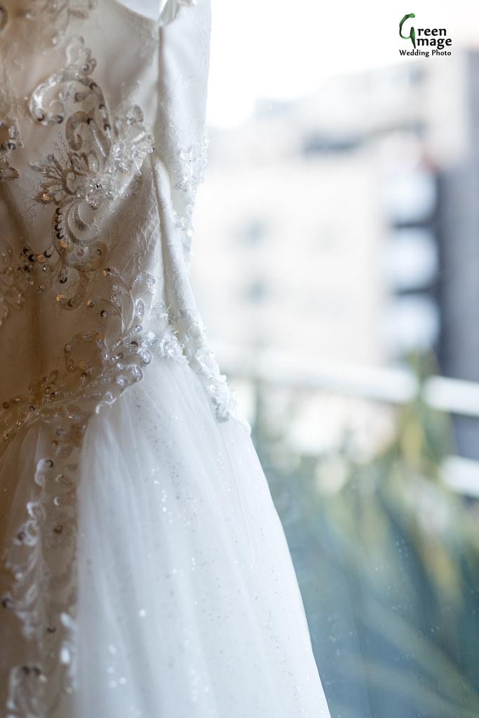 1021 Wedding Day(R)-6