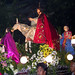 Holy Week Procession, Tabaco, Bicol, Philippines