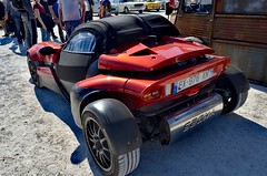 Secma F16 Turbo (benoits15) Tags: secma f16 turbo avignon motor festival