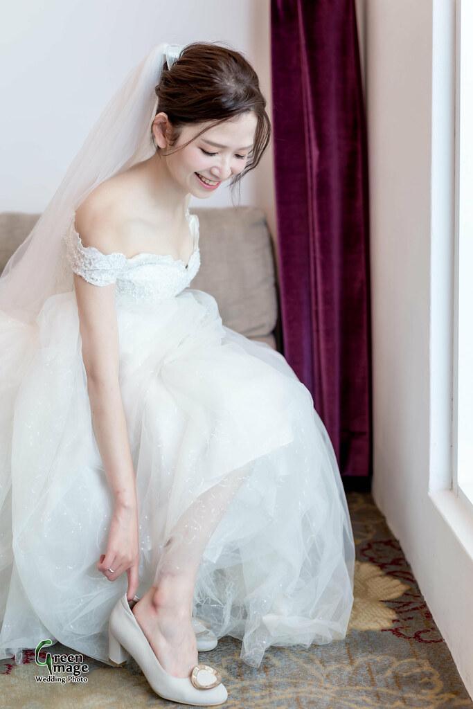1201 Wedding Day(R)-85