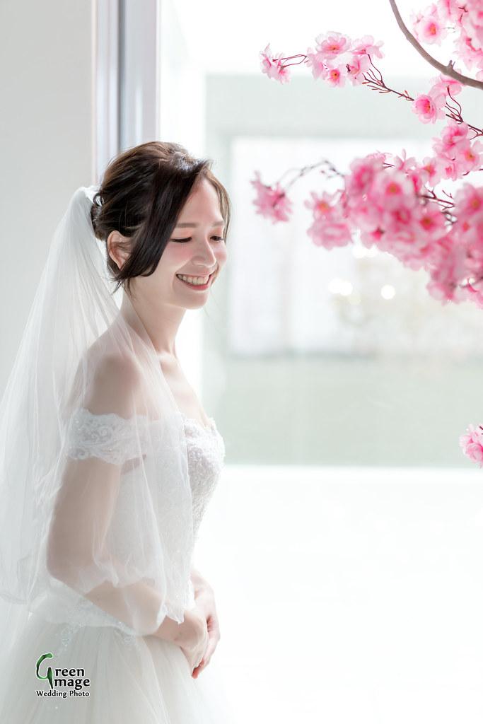 1201 Wedding Day(R)-82