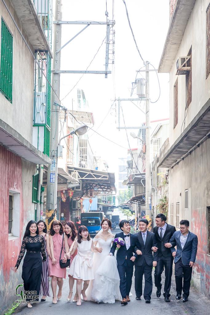 1201 Wedding Day(R)-78