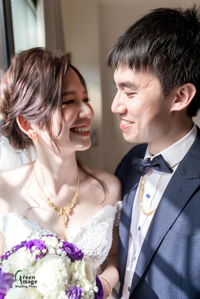 1201 Wedding Day(R)-74