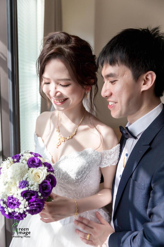 1201 Wedding Day(R)-73