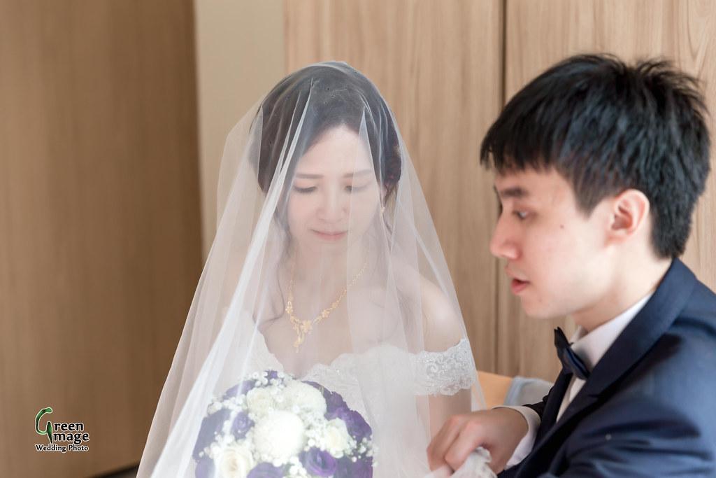 1201 Wedding Day(R)-67