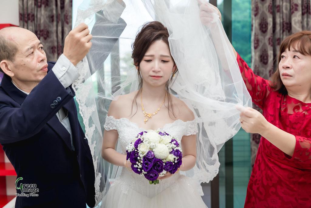 1201 Wedding Day(R)-55