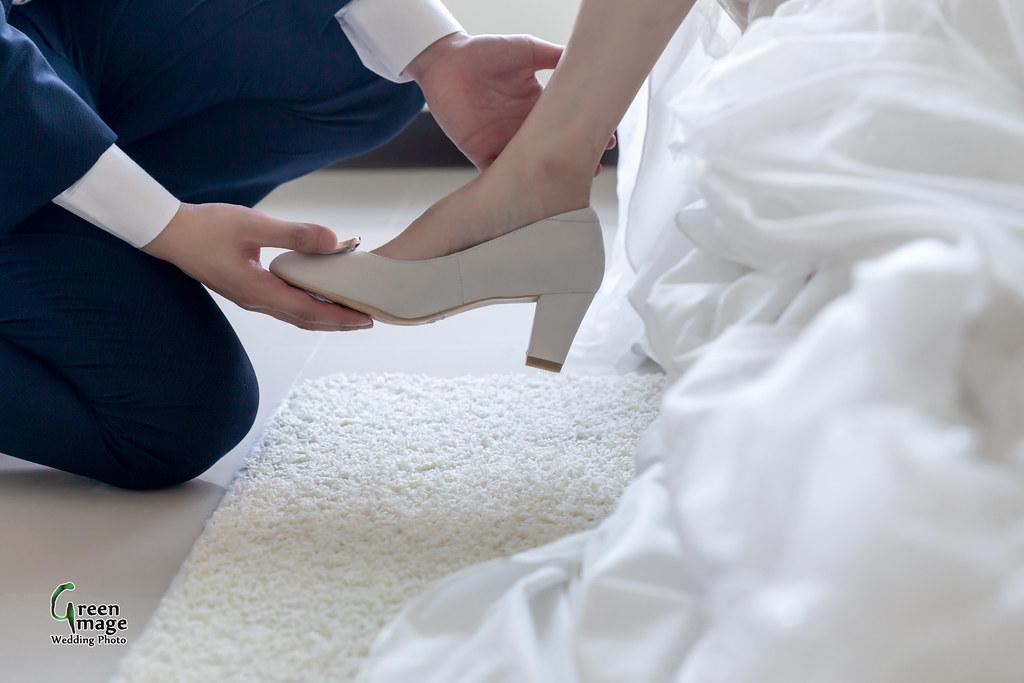 1201 Wedding Day(R)-53