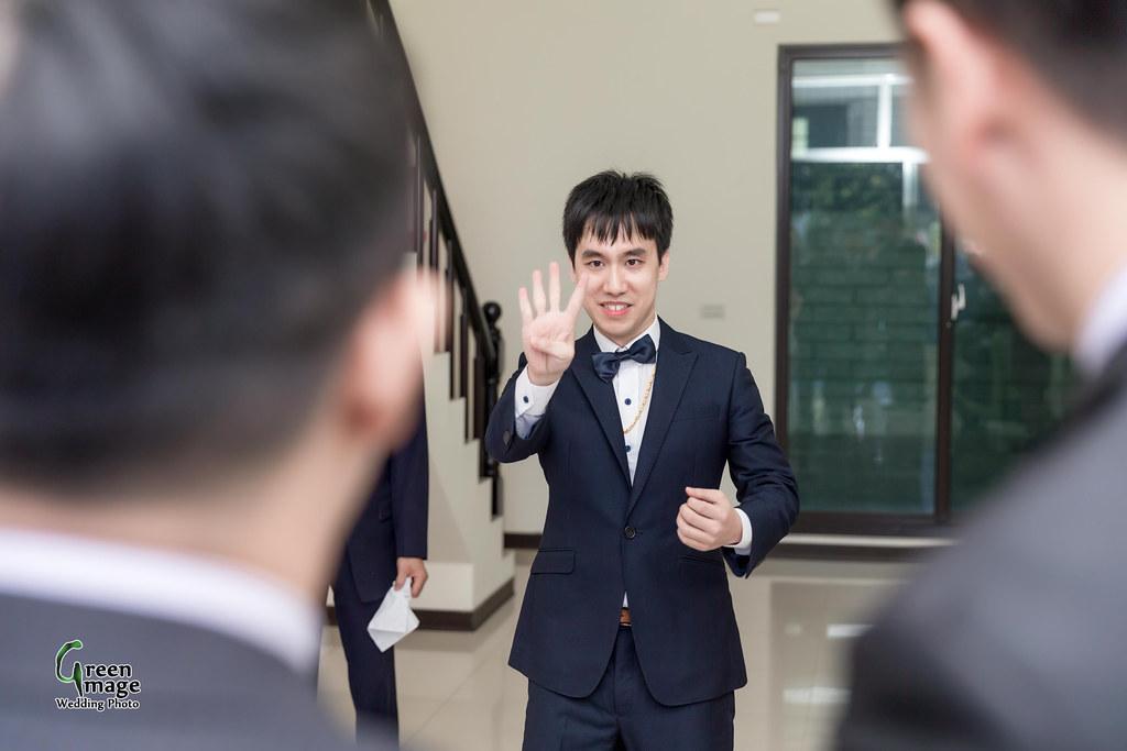 1201 Wedding Day(R)-29