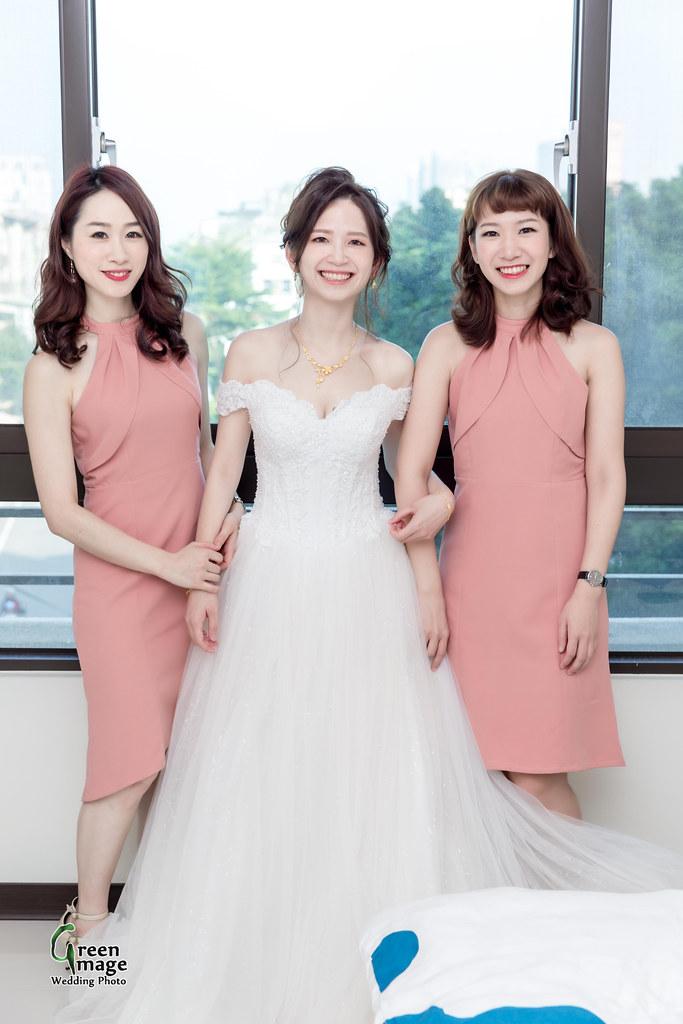 1201 Wedding Day(R)-22