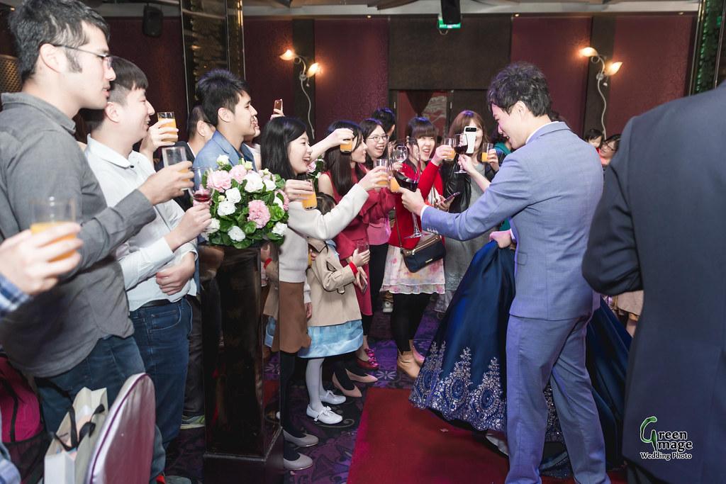 1215 Wedding Day(R) (143)