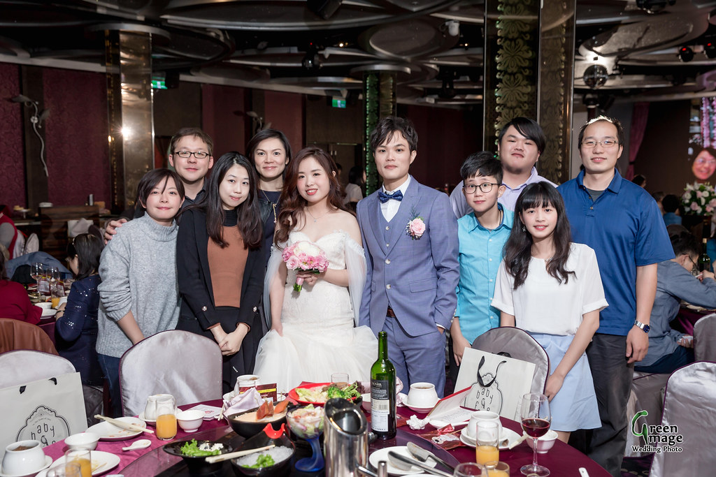 1215 Wedding Day(R) (106)