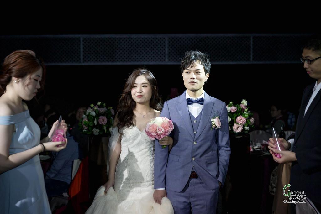 1215 Wedding Day(R) (101)