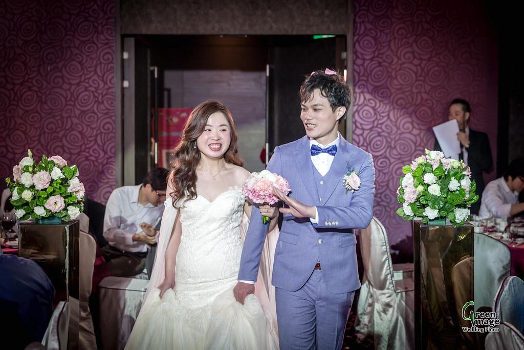 1215 Wedding Day(R) (98)