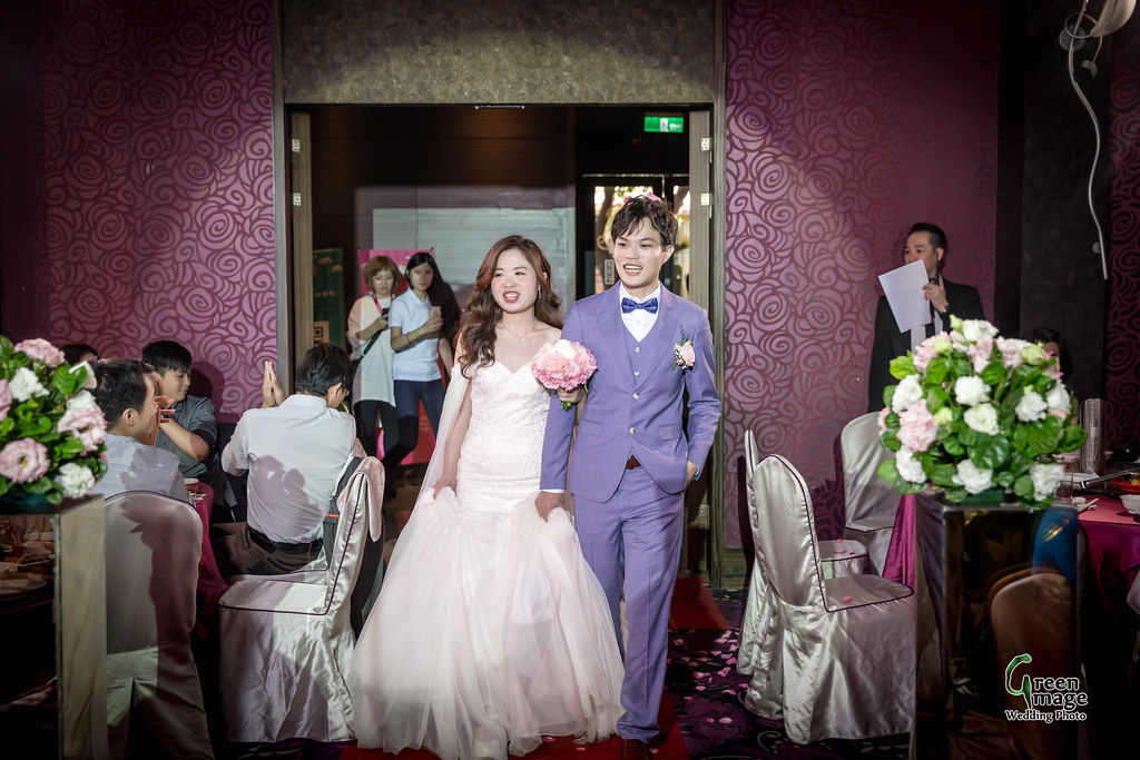 1215 Wedding Day(R) (96)