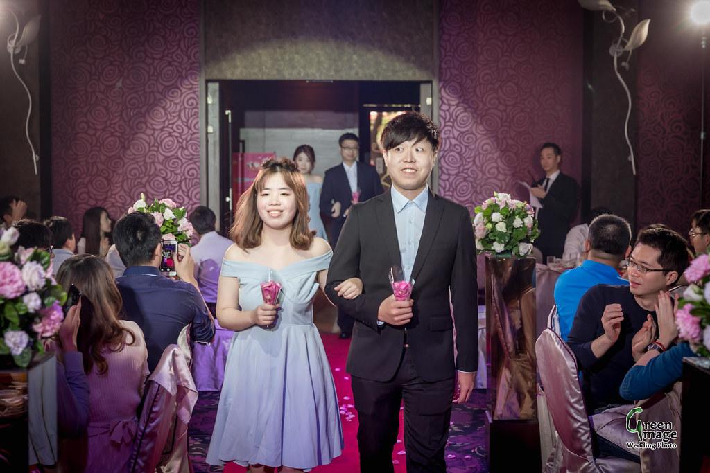 1215 Wedding Day(R) (95)