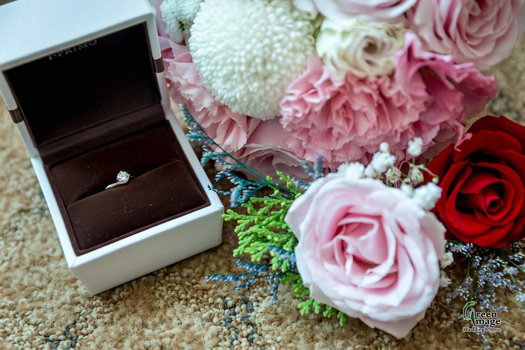 1215 Wedding Day(R) (15)