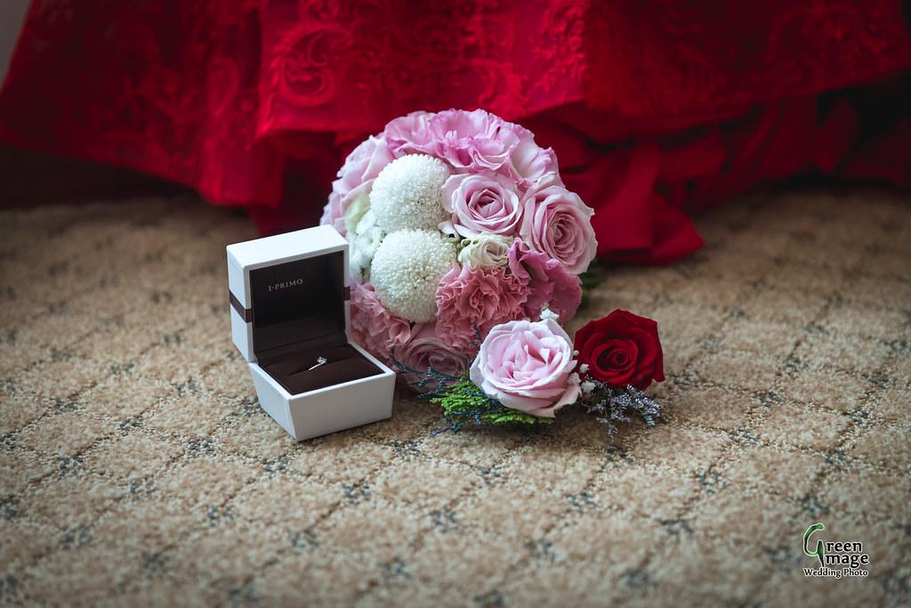 1215 Wedding Day(R) (14)