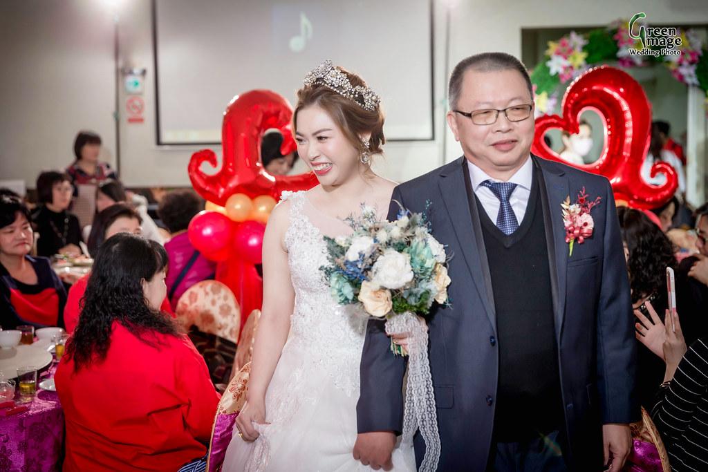 1230 Wedding day(R)-134
